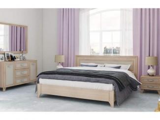 Спальный гарнитур Opera  - Мебельная фабрика «Ваш День»