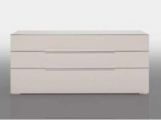 Комод Элит 10 - Мебельная фабрика «Мебельком»