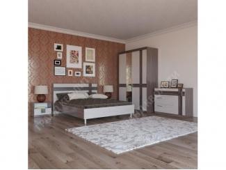 Набор мебели для спальни  Презент
