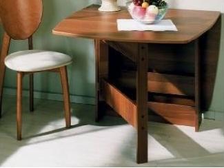 Стол-Книжка  3312-12 - Мебельная фабрика «Орион»