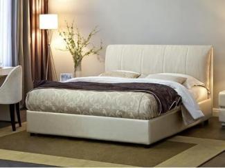 Кровать Таити - Мебельная фабрика «Dream land»
