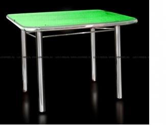 Стол 4 - Мебельная фабрика «Люкс-С»
