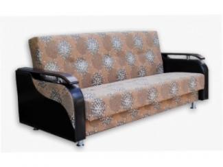 Диван прямой Рондо 3 - Мебельная фабрика «Классика мебель»