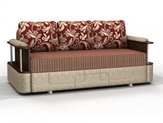 диван прямой Евроджесика
