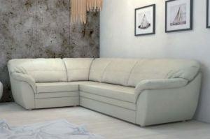 Диван-кровать Хэнсен - Мебельная фабрика «Бландо»