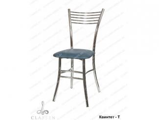 Стул Квинтет-Т - Мебельная фабрика «Classen»