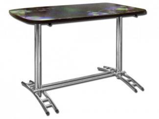 Стол обеденный Элегия S - Мебельная фабрика «Владикор»