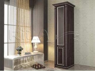 Шкаф однодверный LIRONA 1ST - Мебельная фабрика «Rila»