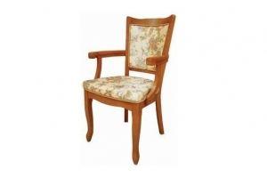 Стул-кресло Орфей - Мебельная фабрика «Таганрогская фабрика стульев»