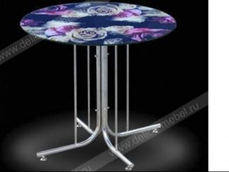 Стол обеденный Полонез - Мебельная фабрика «ДЕЛИС»