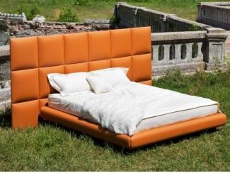 Кровать Legend