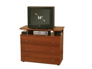 Комод 0205-12 - Изготовление мебели на заказ «Орион»