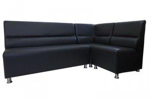 Угловой диван Мурена - Мебельная фабрика «Виталия Мебель»