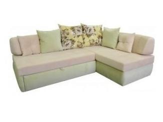 Угловой диван Виконт - Мебельная фабрика «Марк Мебель»