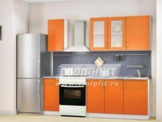 Кухонный гарнитур «Катя» - Мебельная фабрика «Столплит»