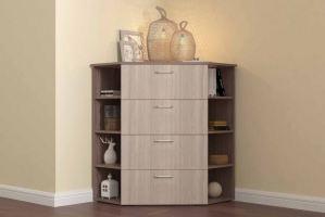 Комод К-21 - Мебельная фабрика «Ваша мебель»