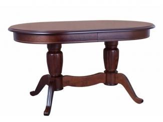 Стол Аркос 17 - Мебельная фабрика «Декор Классик»