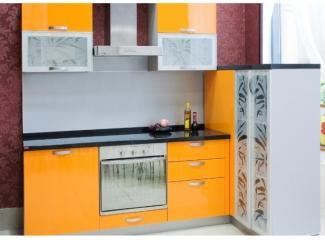 Кухня Сан-Марино - Мебельная фабрика «Союз-Мебель»