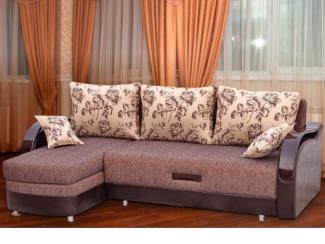 Угловой диван Алекс Н