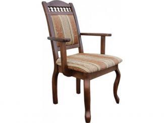 Кресло Престиж - Мебельная фабрика «Багсан», г. Ульяновск