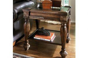 Приставной стол Mantera T616-2-SD - Импортёр мебели «AP home»
