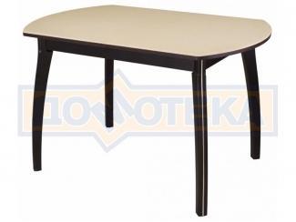 Стол Реал ПО-1 (6) КМ - Мебельная фабрика «Домотека»