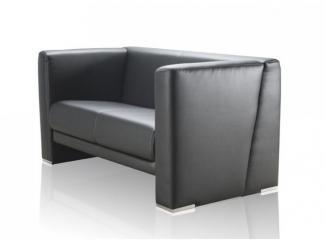 Прямой диван Аргумент - Мебельная фабрика «Экодизайн»