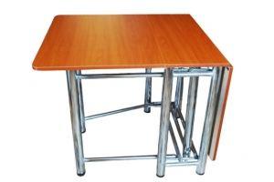 стол книжка - Мебельная фабрика «Мебель-Стиль»