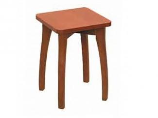 Табурет ЭТТ-4 - Мебельная фабрика «Салем-Мебель»