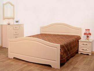 Спальный гарнитур «Венеция»