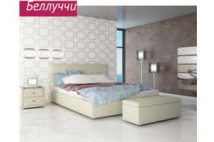 Кровать Белуччи