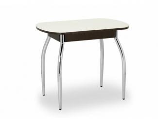 СТОЛ PORTO 90 WST WE CR - Импортёр мебели «AERO (Италия, Малайзия, Китай)»