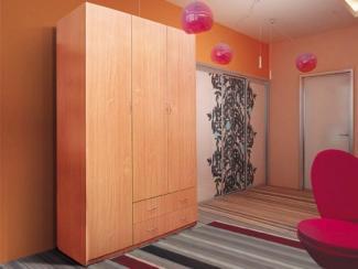 Шкаф - Мебельная фабрика «РиАл»