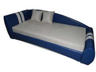Диван-кровать - Мебельная фабрика «Муром (ЗАО Муром)»