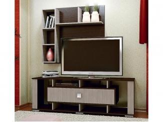 Тумба под TV-6 - Мебельная фабрика «Вита-мебель»