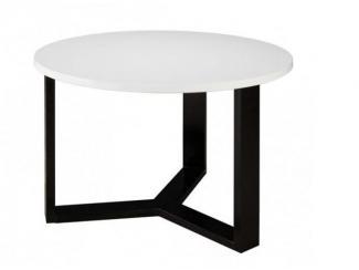 Журнальный стол Стайл - Мебельная фабрика «Висан»