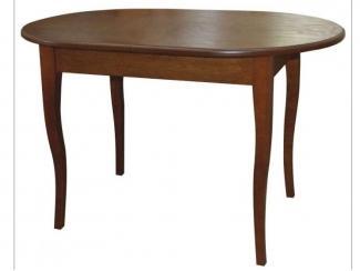 Обеденный стол Лемур  - Мебельная фабрика «Логарт»