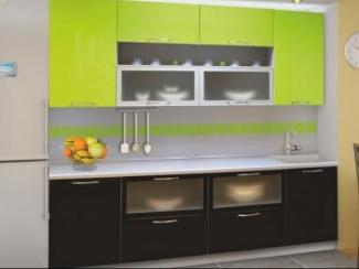 Кухня Неон - Мебельная фабрика «Лавр»