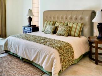 Кровать GRAND