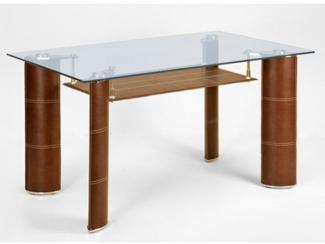 Стол обеденный Д23А - Мебельная фабрика «Лагуна»