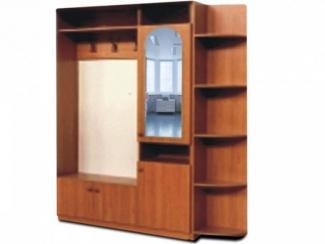 Прихожая Натали - Мебельная фабрика «Иванов»