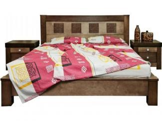Кровать Амати 2 П235.50