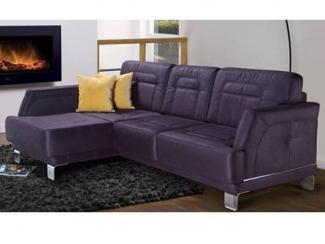Уникальный угловой диван Next - Мебельная фабрика «Валенсия»