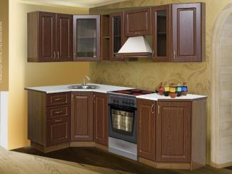 Кухонный гарнитур Мария 17
