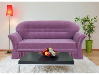 Диван-кровать «Altezza 01-06» - Мебельная фабрика «Евгения», г. Ульяновск