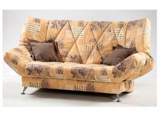 Диван клик-кляк Лира 7 - Мебельная фабрика «Мебельщик», г. Ульяновск