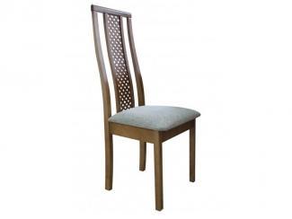 Стул №1Р - Мебельная фабрика «12 стульев»
