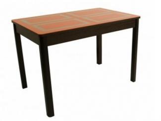 Стол обеденный Ницца - Мебельная фабрика «Кубика»