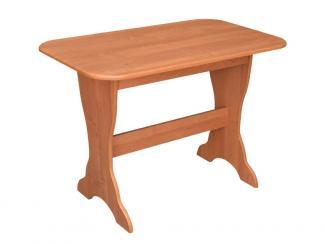 Стол обеденный 9 - Мебельная фабрика «Виктория»