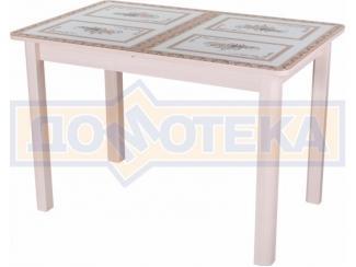 Стол кухонный Гамма ПР - Мебельная фабрика «Домотека»